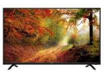Vu 49 inch Full HD LED TV Rs. 29998 @ Flipkart