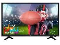 Vu 98cm (39 inch) Full HD LED TV Rs. 19998 @ Flipkart