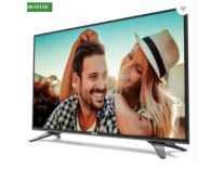Sanyo NXT 108.2cm (43 inch) Full HD LED TV Rs. 24998 - Flipkart