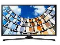 Samsung Basic Smart 80cm (32 inch) Full HD LED TV Rs. 24498 - Flipkart