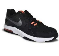 Upto 65% Cashback on Nike Shoes on PayTM Mall