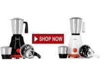 Billion Home & Kitchen Appliances upto 50% off - Flipkart @Flipkart