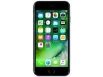 Apple iPhone 7 (128 GB) Rs. 49999 - Flipkart