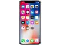 Apple Iphone X 64GB Rs. 89000, 256gb Rs. 102000 - Amazon