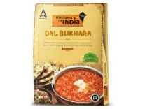 Kitchens of India Ready to Eat Food Min 30% off from Rs. 77 - Amazon