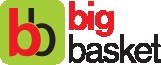 Bigbasket 5 Big Days Sale- Flat 150 cashback on pay via PayTM [1-5 November]