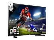 Vu 80cm (32 inch) HD Ready LED TV (32K160M) Rs. 12249 @ Flipkart