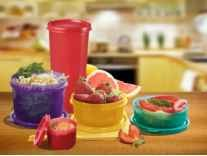Polyset Food Saver Combi Pack of 5 Rs. 209 @ Flipkart