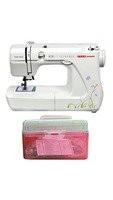 Usha Prima Sewing Machine With Free Sewing Kit