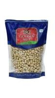 (lowest) Golden Nut Peanut 1 kg @ 78
