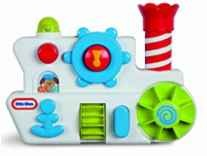 Little Tikes Bath Boat Play Rs. 799 @ Amazon