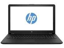 HP 15q- BU005TU 2017 15.6-inch Laptop Rs. 19967 (After Cashback) - Amazon