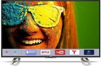 SANYO TV DAYS || 11th-12th Nov || From Rs.12999 || No Cost EMI & Exchange Offers