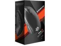 SteelSeries Rival 95 Wired Optical Gaming Mouse at Rs. 1499 @ Flipkart