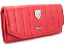 Puma Women Clutch 80% off Rs. 499- Flipkart
