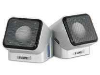 5 Core MMS-02 USB powered multimedia speaker Rs. 449 @ Amazon