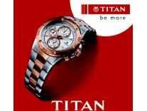 Titan Watc...
