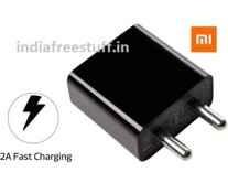 Mi GDS4061IN Mobile Charger Rs. 399 @Flipkart