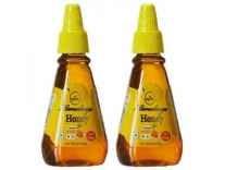 Apis Himalaya Honey Buy 1 Get 1 Free 225Rs. 115, 1KG Rs. 390 - Amazon