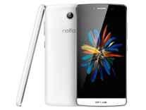 Neffos C5 Mobile Rs. 4299 @ Amazon