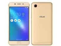 Asus Zenfone 3s Max Rs. 9499 - Amazon