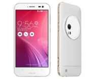 Asus Zenfone Zoom Rs.14999 @ Flipkart