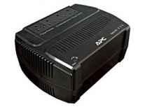 APC-BE800 UPS Rs. 3599 - Amazon