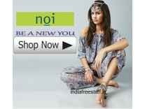 Style Quotient by Noi 70% off from Rs. 274 @ Amazon