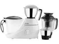 Butterfly Desire 750-Watt Mixer Grinder with 3 Jars Rs.3599 @ Amazon