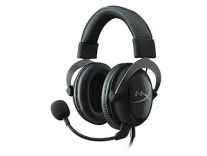 HyperX Cloud II Gaming Headset at Rs. 4599 @ Amazon ...