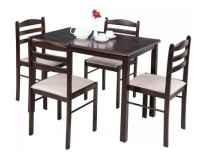 Dining Tables Sets Minimum 50% off from Rs. 8990 - Flipkart