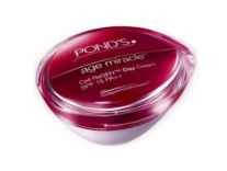 Pond's Age Miracle Cell Regen Day Cream SPF 15 PA++ 35g Rs. 259 @ Amazon