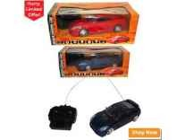 Remote Control Toys 40% to 70% off from Rs. 304 @ Flipkart