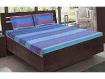 Beds Minim...