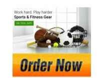 Sports & F...