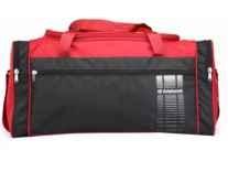 "Aristocrat ACCESS DUFFLE Travel Duffel Bag 20"" Rs. 585, 24"" Rs. 720 - Flipkart"