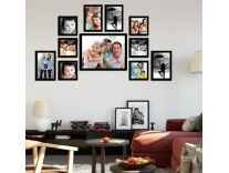 [DOTD] Photo Frames Minimum 40% off from Rs. 99 @ Amazon
