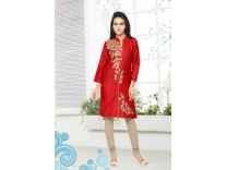 [DOTD] Ziyaa Women Ethnic Wear Min. 65% Off FROM Rs. 452 @ Amazon
