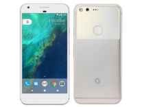Google Pixel XL 128 GB Rs. 41999 - Amazon