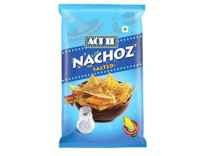 [Pantry] Act II Nachoz 150g Salted & Jalapeno at Rs. 55 - Amazon ...