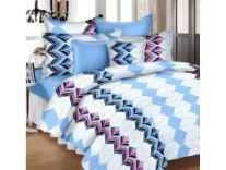Flipkart SmartBuy Single & Double Bedsheet at Min 50% Off From Rs. 299 @ Flipkart