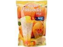 [Pantry] Weikfield Mango Faloda Mix, 200g Rs. 37 @ Amazon
