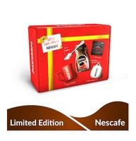 Flat 50% cashback on Nescafe Classic Coffee Ritual Pack