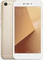 Redmi 5A [2GB/16GB&3GB/32GB] sale today at 12:00 at flipkart