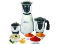 Hyundai HMB50W3S Mixer Grinder Rs.1499 @ Amazon
