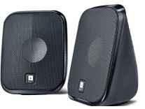 iBall Decor 9 Computer Multimedia Speakers Rs. 420 - Amazon