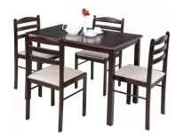 Dining Tables Sets Minimum 50% off from Rs. 6499- Flipkart