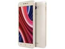 Intex Aqua Cloud Q11 4G Mobile Rs. 4299 - Amazon