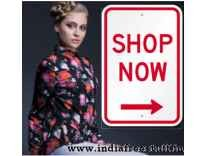 Oxolloxo Clothing 70% off from Rs. 224- Myntra