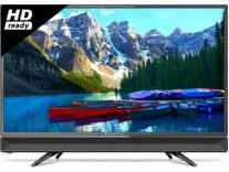 CloudWalker 80cm (32 inch) HD Ready LED TV (32AH) Rs.9999 Flipkart